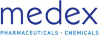 Medex Pharmaceuticals